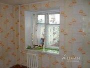 Продажа комнат ул. Рабиновича