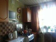 Продается 3к квартира В Г.кимры по ул.кирова 39 - Фото 4