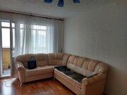Квартира, Мурманск, Ледокольный, Купить квартиру в Мурманске по недорогой цене, ID объекта - 322529043 - Фото 7