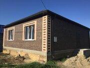 Купить дом в Ставропольском крае