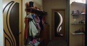 Продажа квартиры, Якутск, Ул. Свердлова, Продажа квартир в Якутске, ID объекта - 332161258 - Фото 6