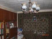 Продажа дома, Россошки, Репьевский район, Ул. Воронежская - Фото 2