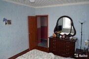 Томск, Купить квартиру в Томске по недорогой цене, ID объекта - 322716008 - Фото 6