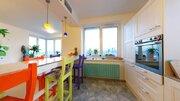 Купить квартиру Хорошевское ш., д.12 к1