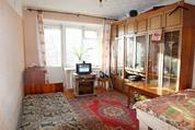 Продается квартира 46 кв.м, г. Хабаровск, ул. Гагарина
