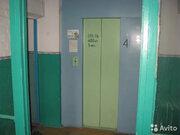 850 000 Руб., Продаётся комната., Купить комнату в квартире Невинномысска недорого, ID объекта - 701142512 - Фото 6