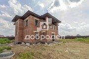 Продажа дома, Таборинский район - Фото 1