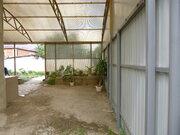 Продам дом район 2 школы - Фото 5