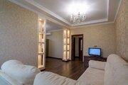 2-комнатная квартира ул. А. Кесаева, 18а - Фото 5