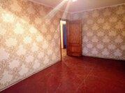 2 270 000 Руб., Продам квартиру, Продажа квартир в Барнауле, ID объекта - 333862909 - Фото 2