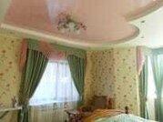 Щапова 15 двухкомнатная в центре Казани Элитный дом.Вид на Эрмитаж - Фото 5