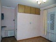 Продается комната с ок, ул. Фрунзе, Купить комнату в квартире Пензы недорого, ID объекта - 700831257 - Фото 3