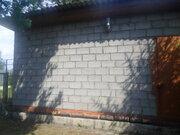Продам дом с. Конобеево - Фото 4