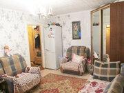 Квартира, ул. Говорова, д.54
