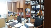 Продажа офиса, Краснодар, Ул. Севастопольская - Фото 1