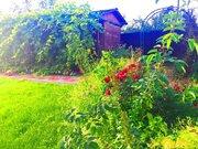 1 790 000 Руб., Продаю Супер дачу с баней, Дачи в Киржаче, ID объекта - 502032568 - Фото 20