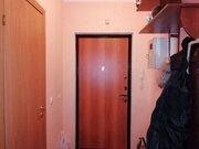 Продажа квартиры, Всеволожск, Всеволожский район, Взлетная ул. - Фото 5