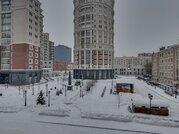 Продажа квартиры, м. Серпуховская, Ул. Мытная - Фото 4