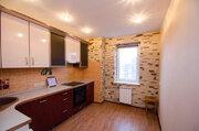 Двух комнатная квартира Белгород ул.Чумичова д.58 - Фото 3