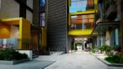 Продажа квартиры, 3-я улица Ямского поля - Фото 5