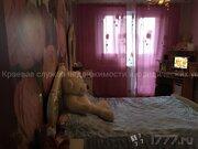 Продам прекрасную квартиру в уютном районе. - Фото 5