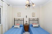 231 000 €, Продаю уютный коттедж в Малаге, Испания, Продажа домов и коттеджей Малага, Испания, ID объекта - 504364688 - Фото 15