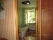 Продажа квартир ул. Менделеева, д.30