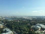 Продажа квартиры, м. Киевская, Ул. Мосфильмовская - Фото 2