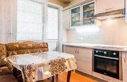 Продается квартира г Краснодар, ул Ангарская, д 3 - Фото 4