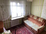 Продажа комнаты, Барнаул, Ул. Малахова