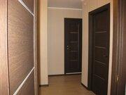 Продаю, меняю 2 ком. квартиру в Строгино ул. Маршала Катукова д17к3 - Фото 1