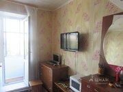 Продажа комнаты, Ульяновск, Новосондецкий б-р.