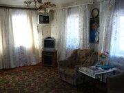 Продаётся дом в д.Яжелбицы Валдайского р-на - Фото 2