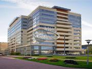 Офис, 168 кв.м.