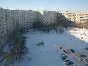 Продам 1 комнат квартиру, Купить квартиру в Тамбове по недорогой цене, ID объекта - 321074713 - Фото 8