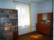 Предлагаем приобрести дом в селе Калачево - Фото 2