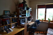 Продажа, Купить квартиру в Сыктывкаре по недорогой цене, ID объекта - 330660716 - Фото 9