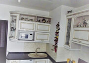 Продажа квартиры, м. Гражданский проспект, Ул. Брянцева, Купить квартиру в Санкт-Петербурге по недорогой цене, ID объекта - 321178552 - Фото 11