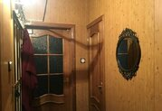 Сдается в аренду квартира г.Махачкала, ул. Имама Шамиля, Аренда квартир в Махачкале, ID объекта - 324006640 - Фото 4