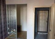 Продается 1-к квартира Извилистая, Купить квартиру в Ростове-на-Дону, ID объекта - 332262369 - Фото 2