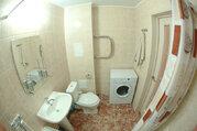 Квартира в Зеленой роще по специальной цене - Фото 4