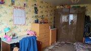 2 550 000 Руб., 3 ком. квартира, Химиков 14, Продажа квартир в Кингисеппе, ID объекта - 328938458 - Фото 3