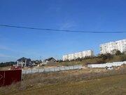 Участок 10 соток ИЖС в Севастополе рядом с соснами «видовый»! Красивое - Фото 5