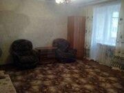 Продажа квартиры, Ялуторовск, Ялуторовский район, Ул. Карбышева - Фото 2