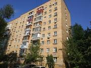1-ком.квартира на ул. Стара Загора, д. 209 - Фото 4