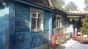 Продаюдом, Брянск, улица 17 Сентября