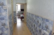 Продается 2-х комнатная квартира на ул. Маячная, д. 33, г. Севастополь - Фото 3