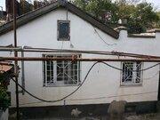 Продам дом в р-не спуска Котовского - Фото 1