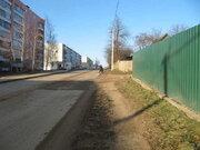 Продажа участка, Калуга, Кондрово