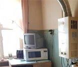 Продажа дома, Брянск, Городищенский пер., Продажа домов и коттеджей в Брянске, ID объекта - 502421444 - Фото 8